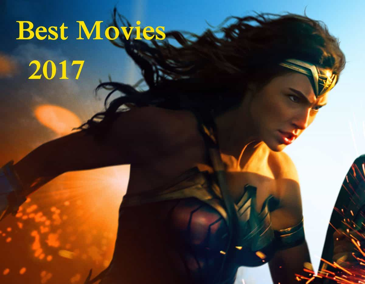 Finest Movies To Look Forward To In 2017